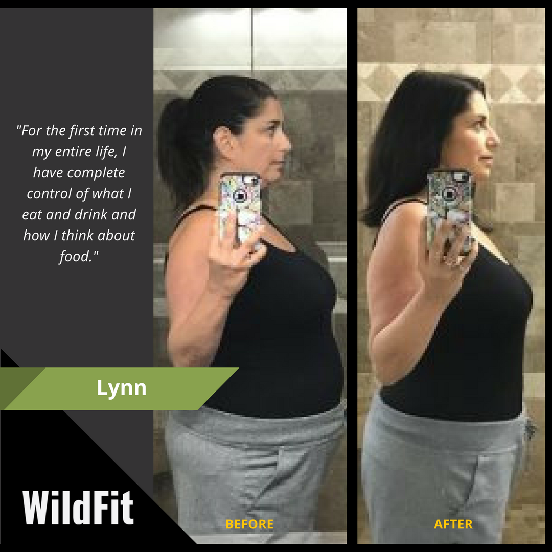 Lynn-Before-After-Coaching-Tool-Kit